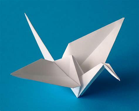 Origami Os - origami equilikua