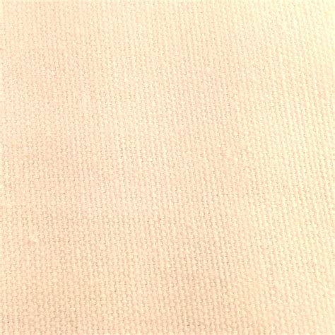 Canvas Kanvas white primed canvas 6 yard roll chicago canvas supply