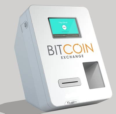 Bitcoin Gift Card Exchange - convert cash for bitcoins mining software bitcoin free