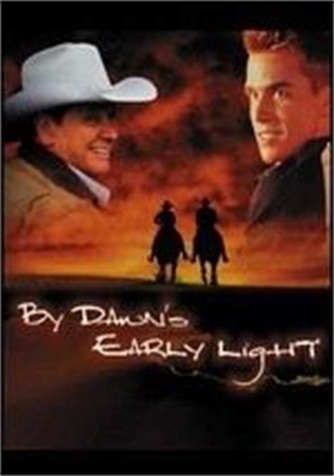 By Dawns Early Light by s early light 2000 trailer news cast