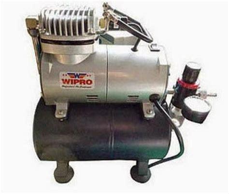 Daftar Oli Kompresor Jual Kompresor Mini Set Harga Murah Surakarta Oleh Cv