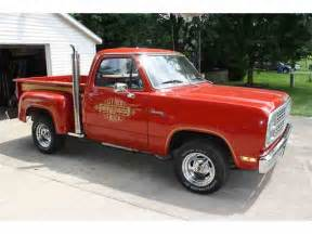1979 Dodge Express Classifieds For Classic Dodge Express 3 Available