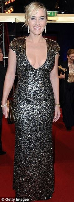famous pear shaped women how being pear shaped like kate winslet is better for