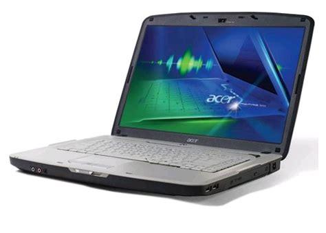 Laptop Acer Jadul teknikamania laptop acer aspire 4315 tak mau hidup