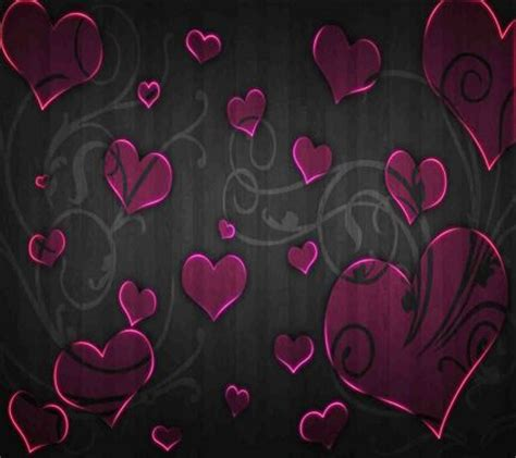 love themes download zedge download love wallpapers to your cell phone love