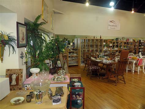 furniture resale shops near me best furniture design thrift stores free hd wallpapers