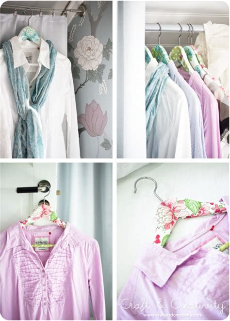 decoupage hanger tutorial how to make beautiful diy decoupage cloth hanger step by