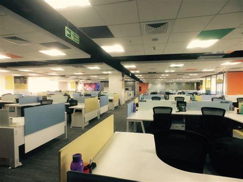 Design Bedroom Online flipkart s new bangalore office has transformed the face