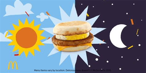 s day gif mcdonalds ethan barnowsky gif by mcdonald s all day