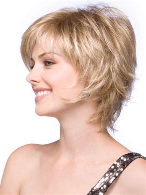 haircut for wispy hair 20 bob haircuts for fine hair nifymag com