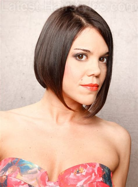 point cut hairstyles 19 hottest bob haircuts for women pretty designs