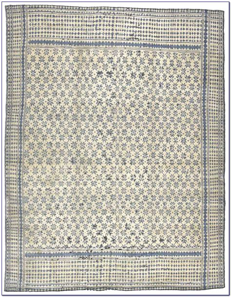 Flat Woven Rug Definition Rugs Home Design Ideas Rugs Meaning