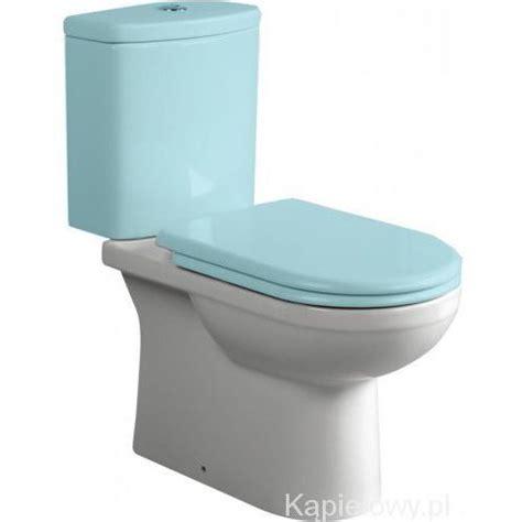 bd wc kombi wc kompakt odpływ pionowy sprawdź