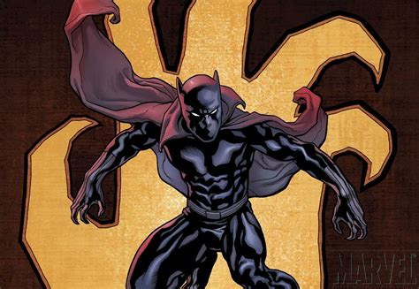 black panther golden book marvel black panther books no black panther comic rodney barnes award