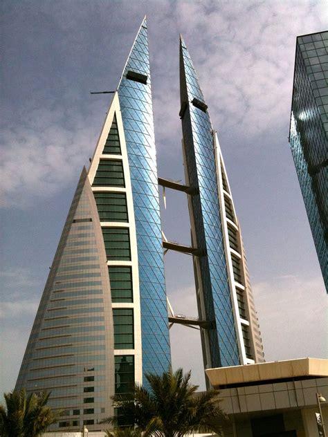 Bic Floor Plan Bahrain World Trade Center Wikipedia