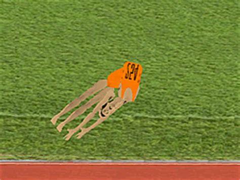 ragdoll olympics buscar juegos ragdoll gamepost jugar a juegos gratis