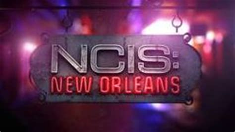 theme song ncis new orleans ncis new orleans wikipedia