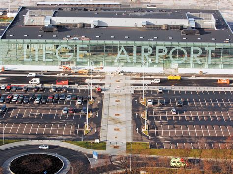 liege flights liege to be africa hub for nas ǀ air cargo news
