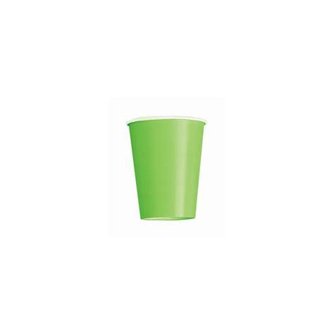 bicchieri carta bicchieri carta verde