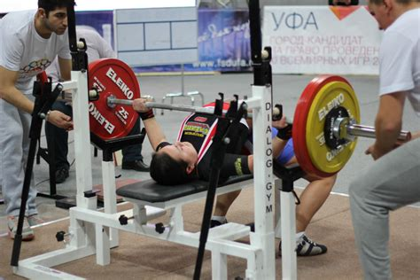 russian bench press routine russian bench press program russian equipped bench press