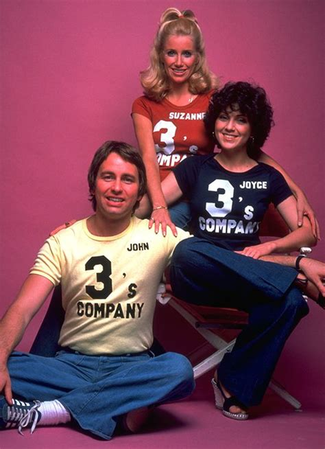 three s company three s company a tv land classic sitcom starring