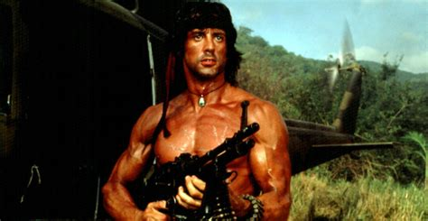rambo ny film rambo first blood part ii where to stream and watch