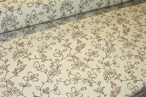 laura ashley upholstery fabric sale portfolio textiles laura ashley design surrey way bayberry