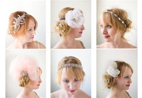 Bando Pink Tiara By Sashashop veil archives modern wedding