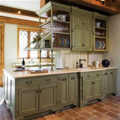 kitchen on pinterest kitchen windows oak kitchen
