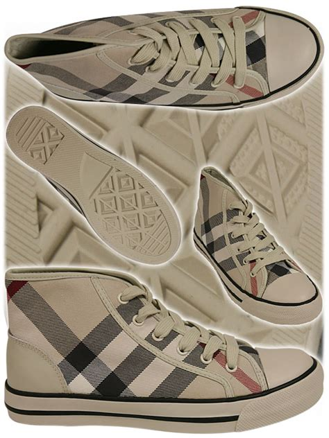 burberry kid shoes burberry shoes 2011