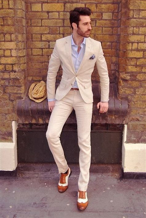 light colored s suits mens suits tips