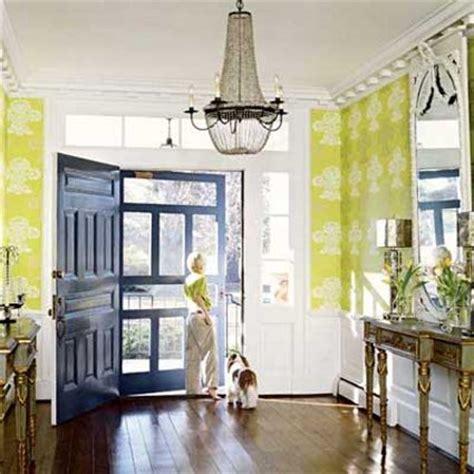 decoracion entrada casa interior decorar el pasillo de entrada de tu casa decoraci 243 n de