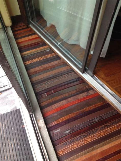 10 but amazing diy flooring tutorials