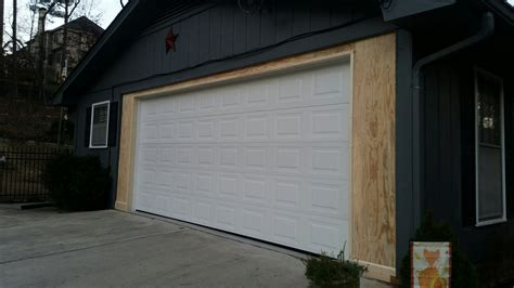 garage door conversion garage door conversion wageuzi