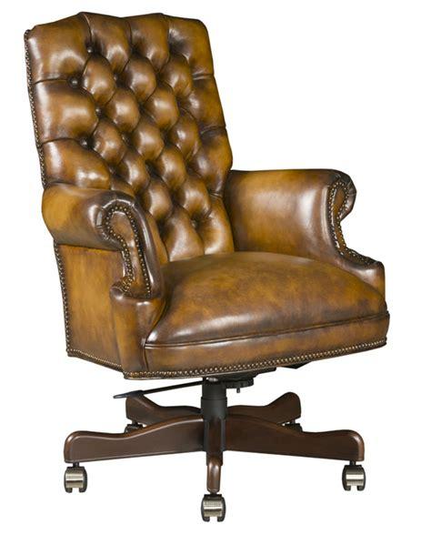 tilt swivel chair hardware our house gt 116 s gas tilt swivel chair ohio hardwood