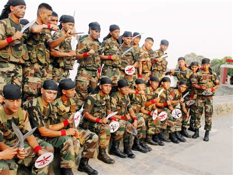 Indian Defence Companies Mba Openings by Image Gallery Indian Army Apply