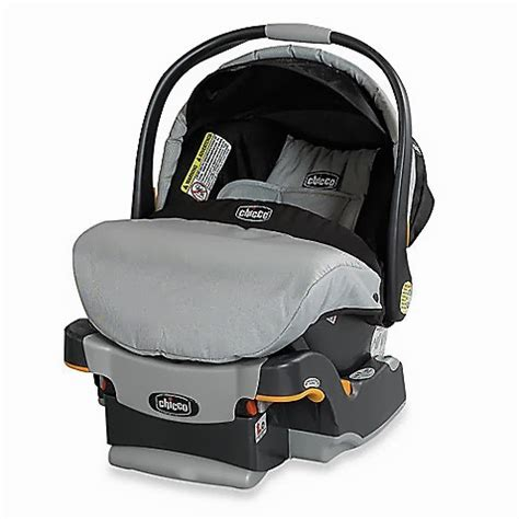 car seat swing chicco carolina charm registering for baby