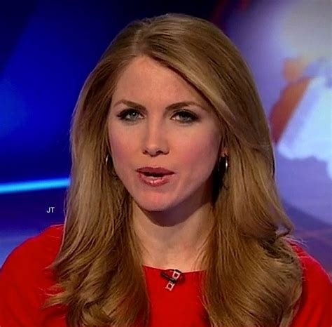 fox women hair jenna lee fox news channel hair color hairstyles hair