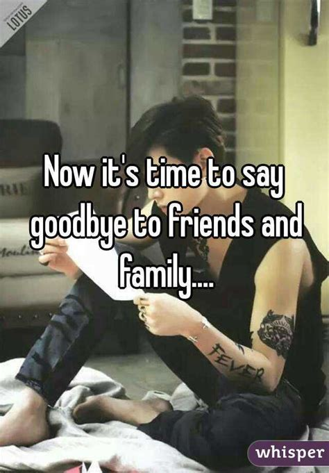 Friends And Family Say Goodbye To Pimp C by Now It S Time To Say Goodbye To Friends And Family