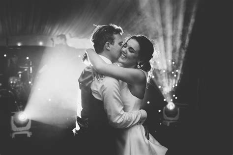 Black And White Wedding Photography by Black And White Wedding Photography Www Pixshark