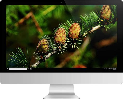 beautiful themes html beautiful nature theme for windows 10 7 expothemes
