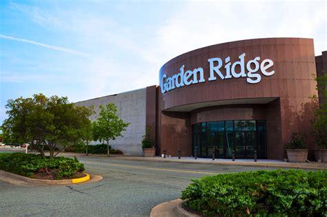 garden ridge opens  chesterfield towne center