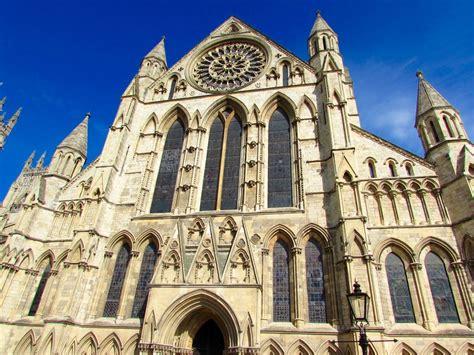 libro catedrales cathedrals las secretos para contemplar en york minster una de las catedrales m 225 s altas de europa