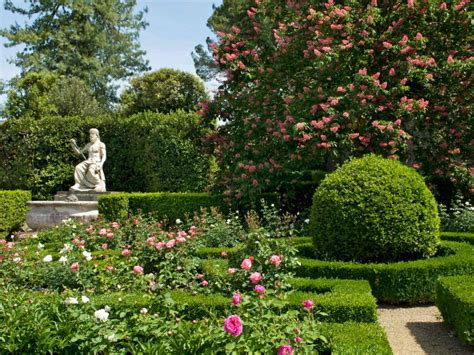 Boboli Gardens Florence by Things To Do In Florence Italy Travelchannel