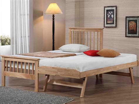 guest beds flintshire pentre guest bed fast delivery best price