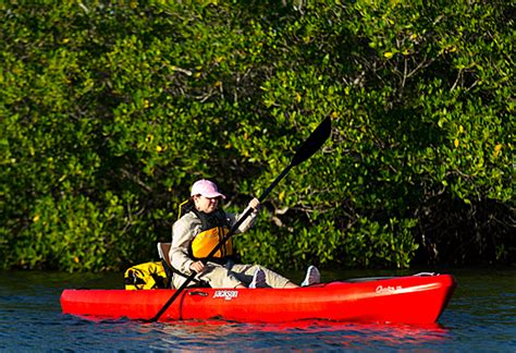 jackson cruise 12 reviews chris funk reviews the cruise jackson kayak jackson kayak