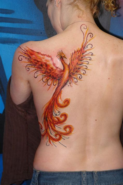 pheonix tattoo design 111 best images about tattoos on watercolors