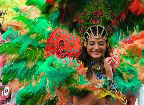 The Carnival Of by Carnival In De Janeiro All About Brazil