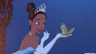 princess frog disney princess image 10325717 fanpop