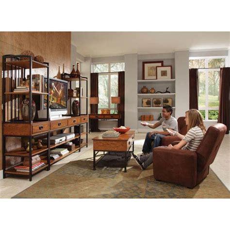 modern craftsman furniture modern craftsman oak three gaming entertainment